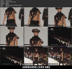 http://i3.imageban.ru/out/2011/05/18/59cbfe4bbfd840a5f513fe4ed7369858.jpg