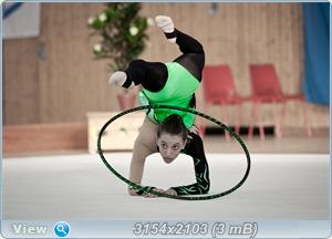 http://i3.imageban.ru/out/2011/05/18/8fcdbf2dbfc0abd86795a9021c1d158d.jpg