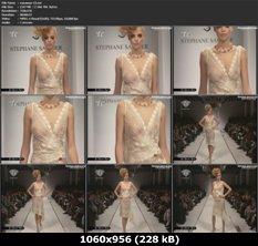 http://i3.imageban.ru/out/2011/05/18/a968acf2f29fa986cb11c5d193c5d1a2.jpg