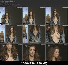 http://i3.imageban.ru/out/2011/05/18/dc0e0924a936f0933ed1afb3d301270b.jpg