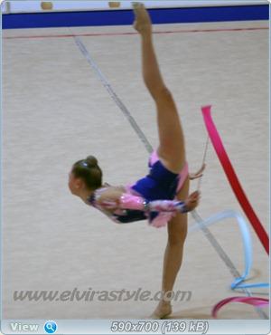 http://i3.imageban.ru/out/2011/05/18/e4f08ef4d20b86ea7b3173817403bcd5.jpg
