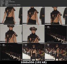 http://i3.imageban.ru/out/2011/05/18/f5ebf0dc53443e02e1c60436fa495d84.jpg
