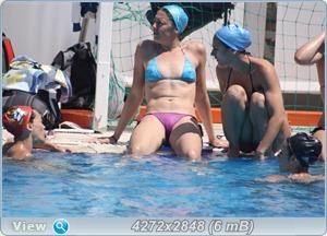 http://i3.imageban.ru/out/2011/05/20/0eadc4de0fd1ba5d63a82665b2a31e9f.jpg