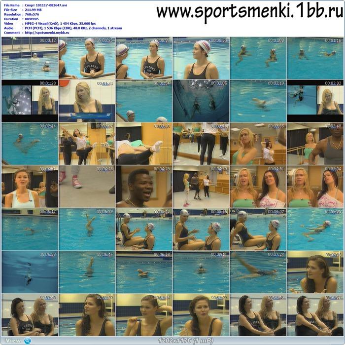 http://i3.imageban.ru/out/2011/05/20/f1cd9a86126eec9179c8eed0009f81ef.jpg
