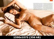 http://i3.imageban.ru/out/2011/05/21/341c0d290c923fdd54b675f59db2d075.jpg