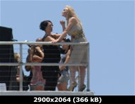 http://i3.imageban.ru/out/2011/05/22/035d7b5c7a4ee91f11fd6b32037e709b.jpg