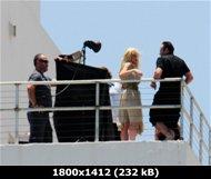 http://i3.imageban.ru/out/2011/05/22/254eed26f6129acfb8c374b2a7c6b029.jpg