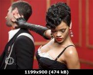 http://i3.imageban.ru/out/2011/05/22/595d23f04922da87a13be5d493037369.jpg