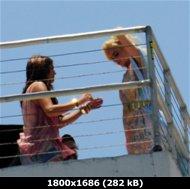 http://i3.imageban.ru/out/2011/05/22/689a2626f0d92b30b76ac60244c60bb3.jpg