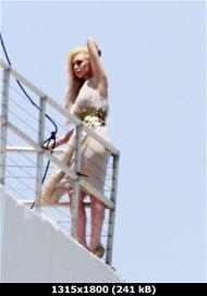 http://i3.imageban.ru/out/2011/05/22/6c391e9f1aae34adc93fc8e0135ada32.jpg