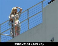 http://i3.imageban.ru/out/2011/05/22/ae543d88e366ab1411dd2ed6047df862.jpg