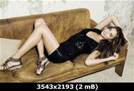 http://i3.imageban.ru/out/2011/05/22/fe44891c7e8b8c09c5e024e7666c458c.jpg