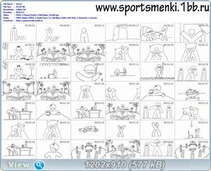 http://i3.imageban.ru/out/2011/05/23/1f450104b12adc5b9c26b75d21a23f03.jpg