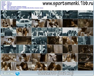 http://i3.imageban.ru/out/2011/05/23/361e9c44edd1d2b5ae84c8b88925e02e.jpg