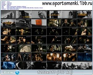 http://i3.imageban.ru/out/2011/05/23/5b3d22e1662e47a62a30388fce35bb8d.jpg