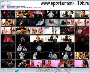 http://i3.imageban.ru/out/2011/05/23/5f8f789a7ee6766191b80baaa2d5d361.jpg