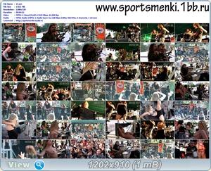http://i3.imageban.ru/out/2011/05/23/8cbb9d53b899439f37cef1814161d0b2.jpg