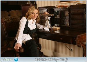 http://i3.imageban.ru/out/2011/05/23/94d701cf657bce159b414ac1aa559973.jpg