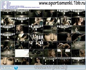 http://i3.imageban.ru/out/2011/05/23/d28356d4335c30078f0ed5e2453beaa8.jpg