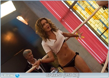 http://i3.imageban.ru/out/2011/05/26/213ec58ef9d79b7c061ac7c38270c769.jpg