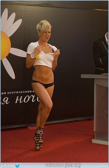 http://i3.imageban.ru/out/2011/05/26/3f2e4fa02a122dd5c589ad560e1f6839.jpg