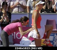 http://i3.imageban.ru/out/2011/05/26/4161a2c4f1ed6d1327a46b404dd62851.jpg