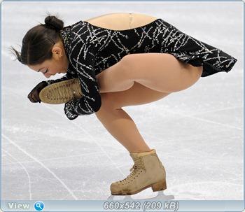 http://i3.imageban.ru/out/2011/05/26/693ea3eb23500a3b88629baeb0139ede.jpg