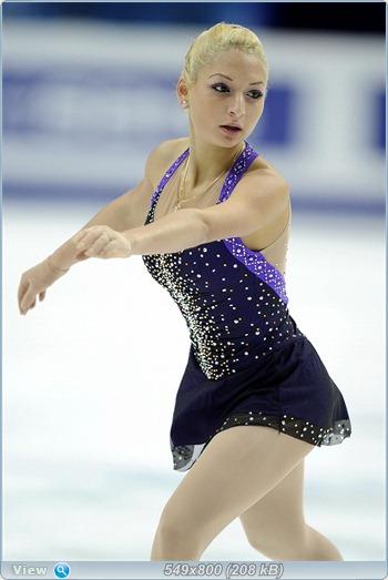 http://i3.imageban.ru/out/2011/05/26/849da618c94a2352c08193a82374e42e.jpg