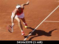 http://i3.imageban.ru/out/2011/05/26/8b2bb8c8ea9c0c9d5163b87c09cfbce0.jpg