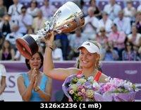 http://i3.imageban.ru/out/2011/05/26/944c7f8490043d16c82b57c3d58e7d28.jpg