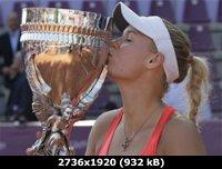 http://i3.imageban.ru/out/2011/05/26/a17fca3b77772ec6f24295257af496b6.jpg