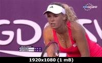 http://i3.imageban.ru/out/2011/05/26/af142ff0efceb14b7e2540fb04771e08.jpg