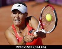 http://i3.imageban.ru/out/2011/05/26/e4bde32acf57eed1f6e23f14879cc5ff.jpg