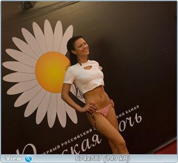 http://i3.imageban.ru/out/2011/05/26/ffade177e5571c4bbe8be802af874174.jpg