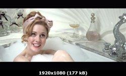 https://i3.imageban.ru/out/2011/05/27/68a01bf9d440ee525c3222a61bf24e9d.jpg