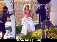 http://i3.imageban.ru/out/2011/05/27/8f0f749baa1908c150d73a7e2d7d0f11.jpg