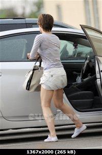 http://i3.imageban.ru/out/2011/05/27/bb0febb063c4d6b2d4613ba551af4a64.jpg