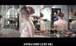 https://i3.imageban.ru/out/2011/05/27/c8ec9f559dd0c0dc620f7b0684f09ce6.jpg