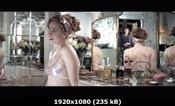 http://i3.imageban.ru/out/2011/05/27/c8ec9f559dd0c0dc620f7b0684f09ce6.jpg