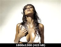 https://i3.imageban.ru/out/2011/05/28/517f964ea489138b093a22cb55b53616.jpg
