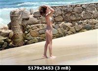 http://i3.imageban.ru/out/2011/05/30/26465b9dedfd42b5dc7a0073d1007b2a.jpg