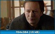 Литейный, 4 (5 сезон/2011/SATRip)