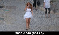 http://i3.imageban.ru/out/2011/05/30/cae94b3bd0afa16d4969c3866ea5644a.jpg