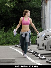 http://i3.imageban.ru/out/2011/05/30/e0b8821090a54d658af8e1aa03564722.jpg