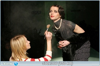 http://i3.imageban.ru/out/2011/05/31/060d6fe0e499bba3cb67b380c8fe0353.jpg