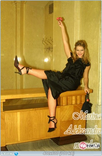 http://i3.imageban.ru/out/2011/05/31/0c81ba633a5db61993969d162858898a.jpg