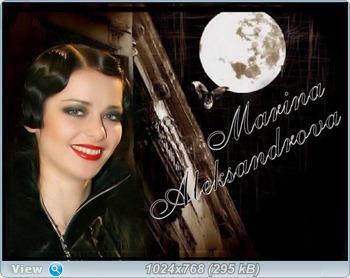 http://i3.imageban.ru/out/2011/05/31/18a77b00b86703df1434a40ecb2768b4.jpg
