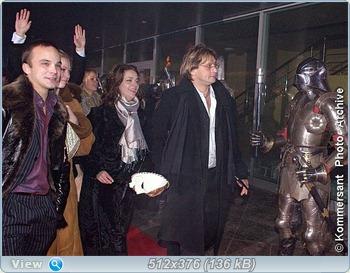 http://i3.imageban.ru/out/2011/05/31/27da0f059f2fcefcf1c9301e6064ac3d.jpg
