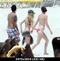 http://i3.imageban.ru/out/2011/05/31/3caed2b7478b9ae8527b25ddb323ab5e.jpg