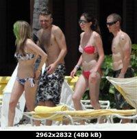 http://i3.imageban.ru/out/2011/05/31/48941db33d2632687bf1b8c42103547c.jpg